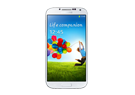 Sell Samsung Galaxy S4