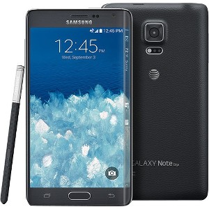 Sell Samsung Galaxy Note Series