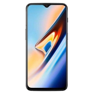 oneplus 6t 128gb midnight black at&t