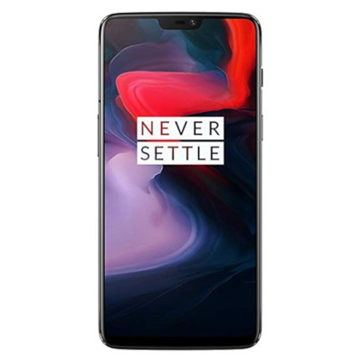 oneplus 6 8gb ram 256gb silk white t-mobile