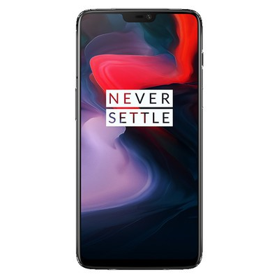 oneplus 6 6gb ram 64gb mirror black t-mobile