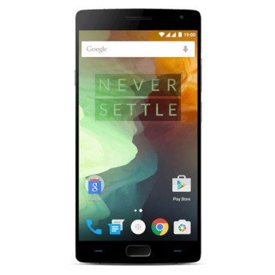 oneplus 2 black verizon
