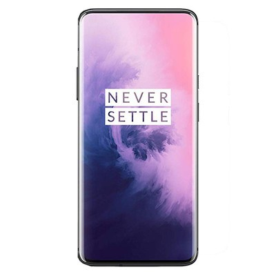 oneplus 7 pro 6gb ram 128gb mirror gray unlocked