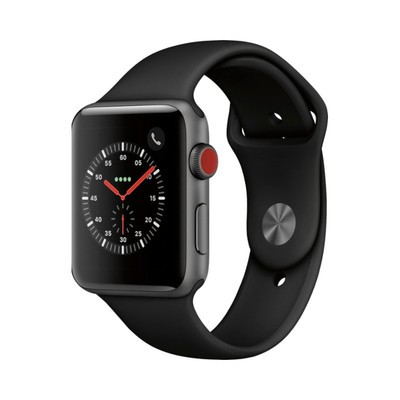 Ui060000008978  black sport band  1