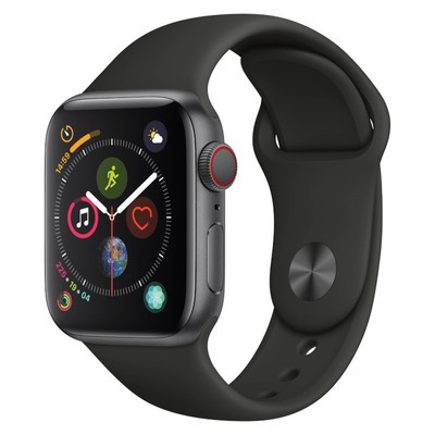 Ai060000013277  black sport band  1