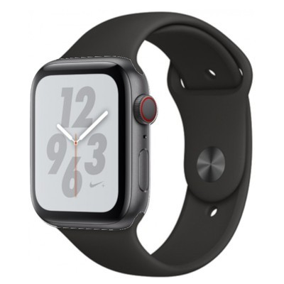 Ai060000016104  black sport band  1