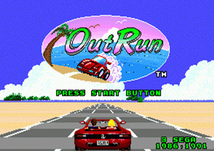 Out-Run_2