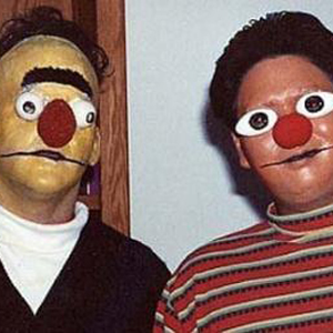Creepy-Bert-and-Ernie-Halloween-Costume