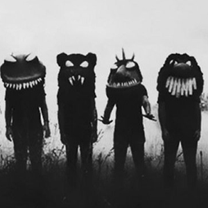 creepy-vintage-photos-onster-costumes