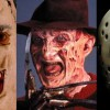 Which Horror Movie Villain Are You? [QUIZ]