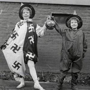 vintage-halloween-costumes-swastika