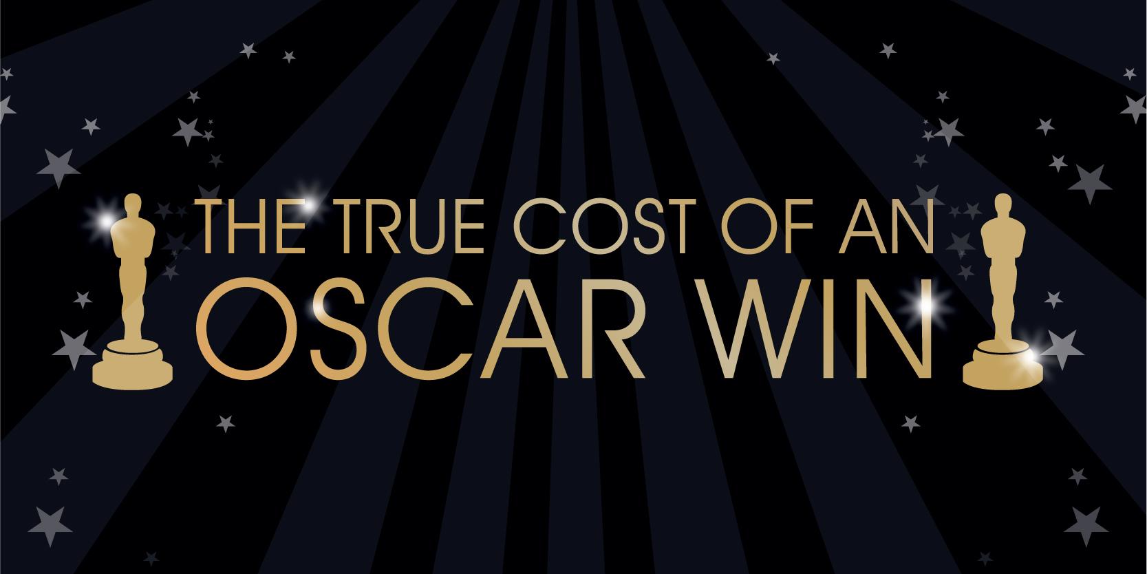 Oscars graphic
