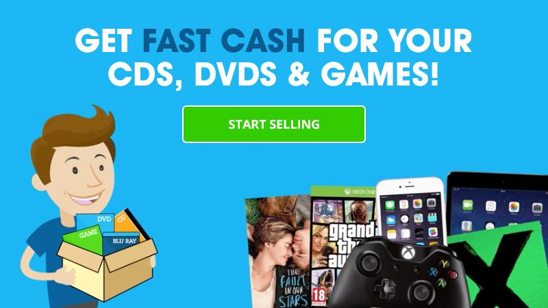 cds-dvds-games