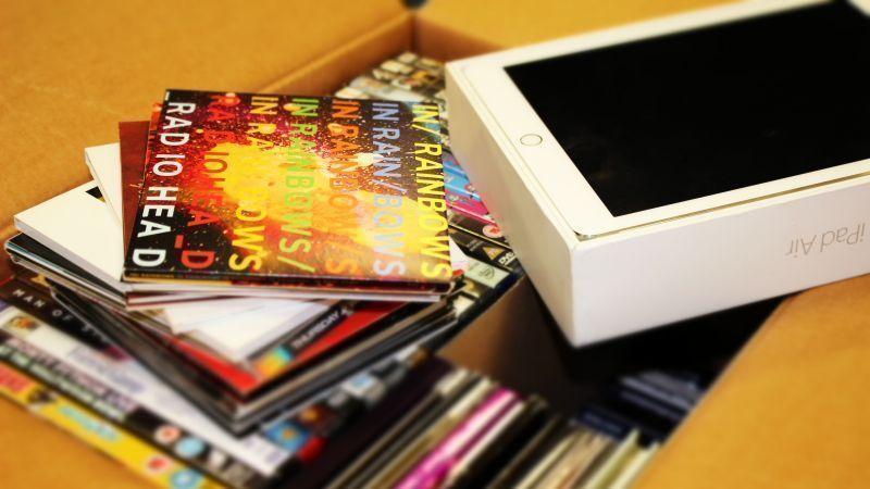 ipad-box-2