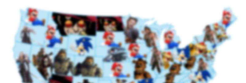 GameCharacterMap800pxblur