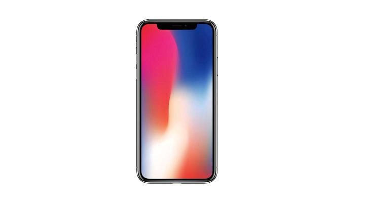 Everything you need to know about the iPhone X & 8 ...