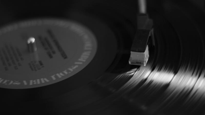 pexels-music