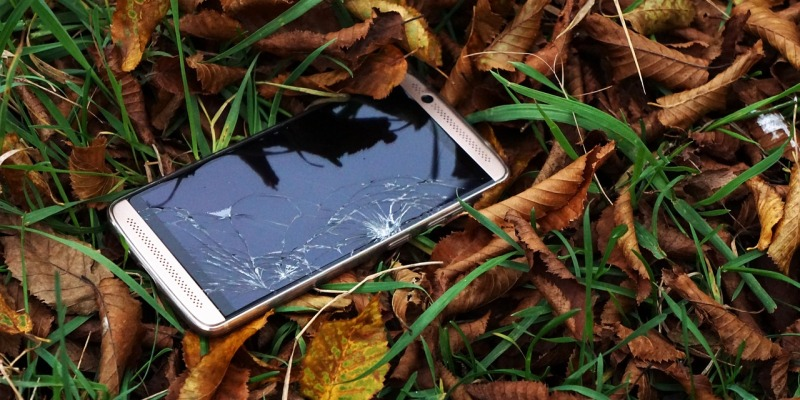 How to fix your phone | Decluttr Blog