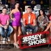The Cultural Importance of Jersey Shore