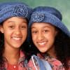 Famous siblings