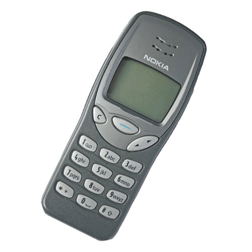 The Best Selling Cell Phones of All Time   Decluttr Blog