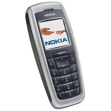 The Best Selling Cell Phones of All Time | Decluttr Blog