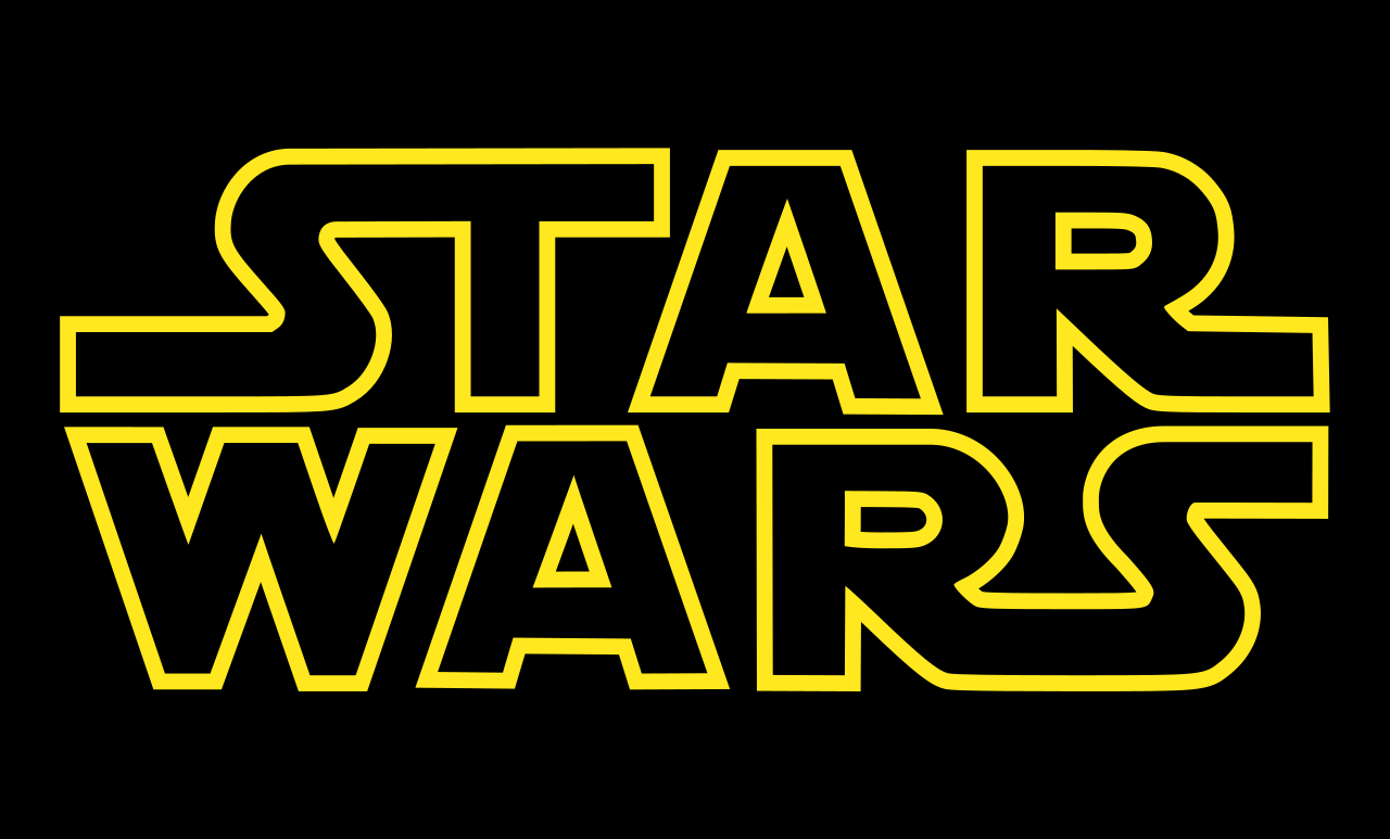 Guide to Star Wars header image